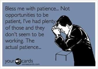 patience-meme
