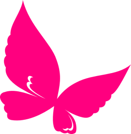pink-butterfly-clipart-butterfly-pink-hi
