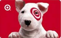 Target-Stores-dog