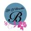 Life of Brucks Logo