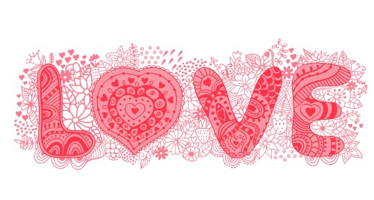 original-hand-drawn-word-love-romantic-floral-background-with-love_GJSB6o5__L
