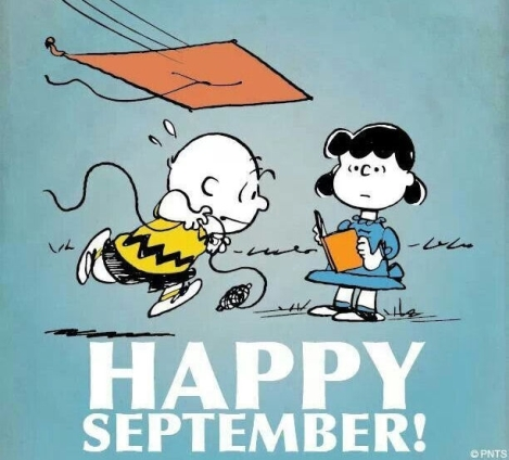 122754-Happy-September